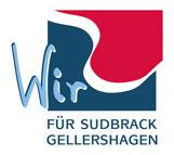 WIR für Sudbrack/Gellershagen